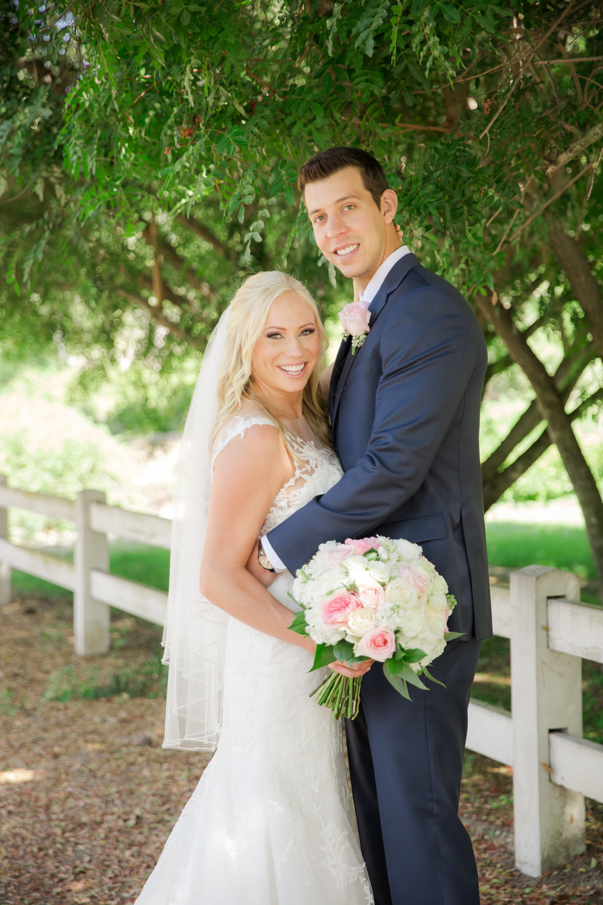 Dove Canyon Wedding - Theresabridgetphotography-16