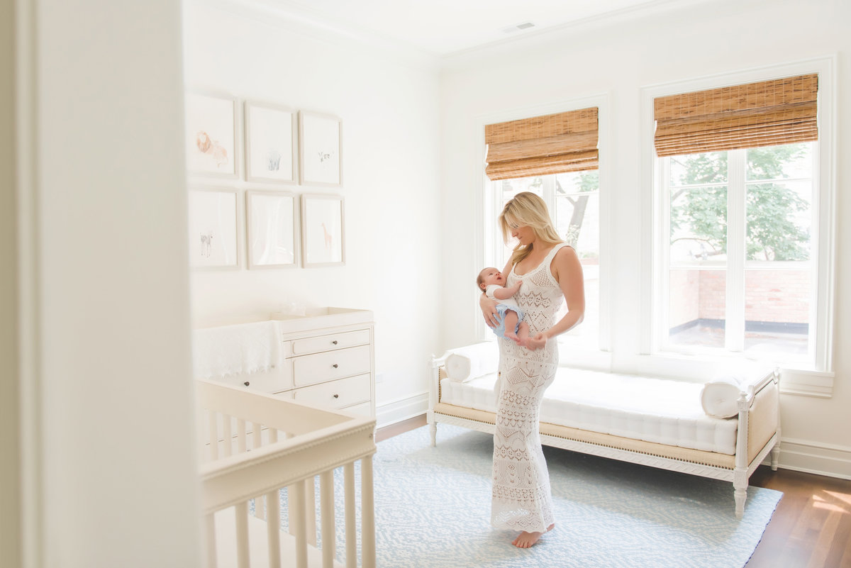 chicago newborn lifestyle photography  william-64