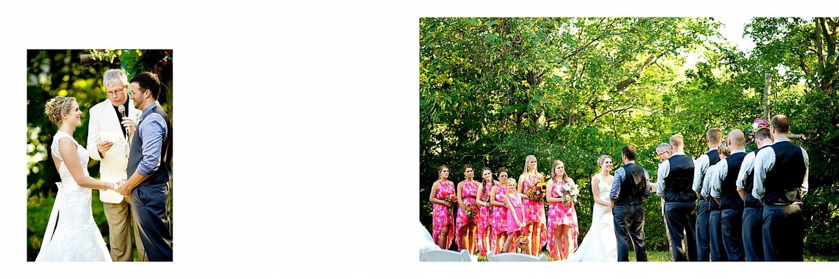00021_Summer_floral_wedding_