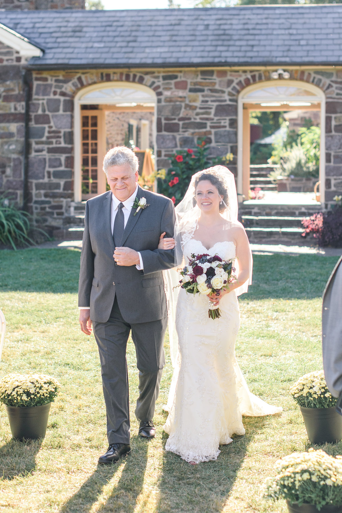 Pearl S Buck Estate_Perkasie, PA_Philadelphia Wedding Photographer-622