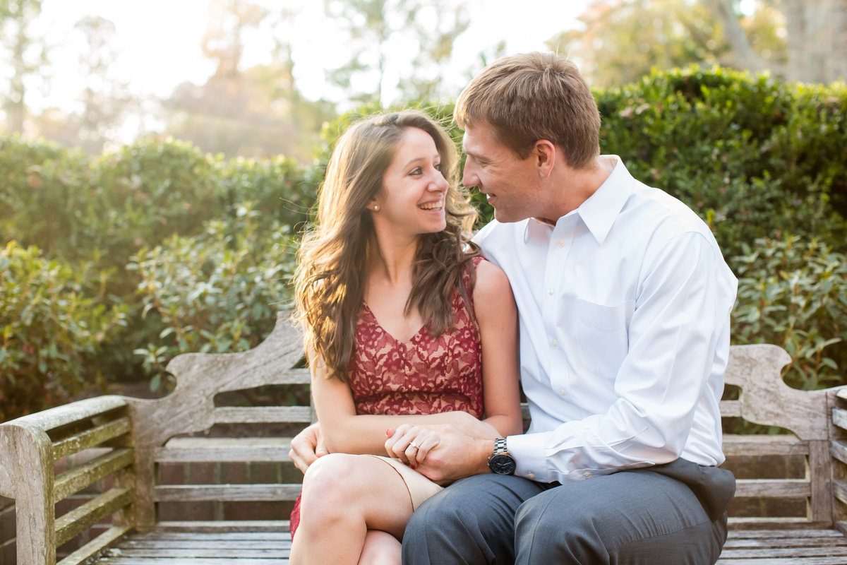 richmond_virginia_fall_engagement-42