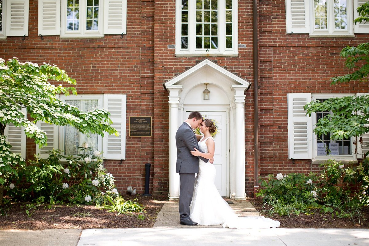 Katie+Tim{wedding}_494_WEB