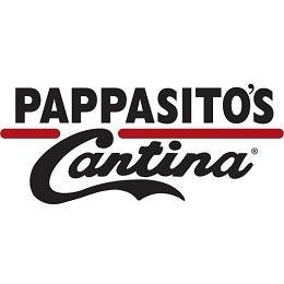 pappasitos-cantina-1385369153