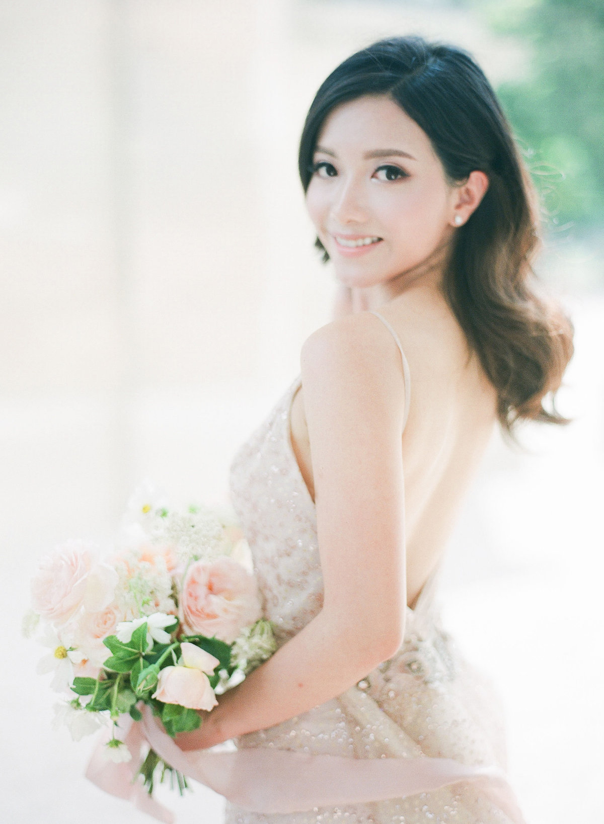 wedding-makeup-hong-kong71