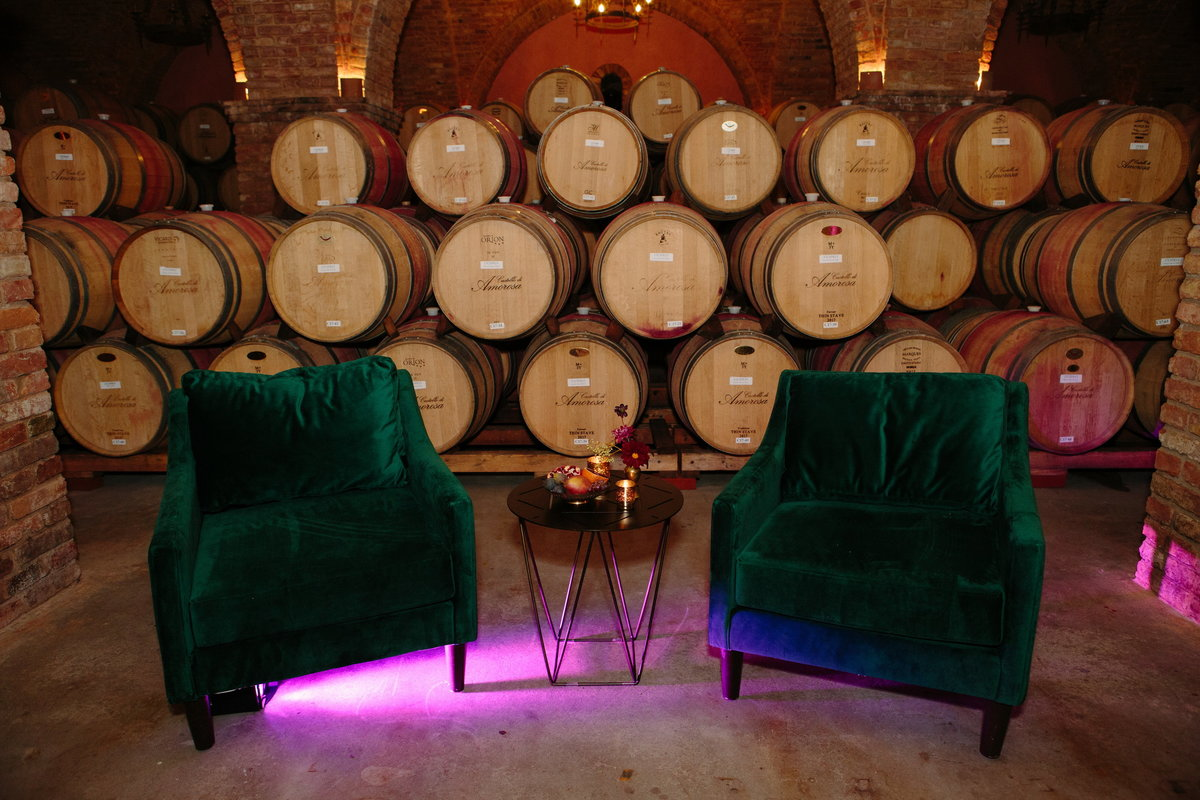 corporate-photography-napa-castello-di-amoroso-0004