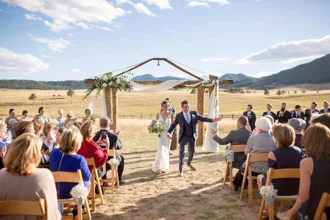 0179_Spruce_Mountain_Ranch_Wedding