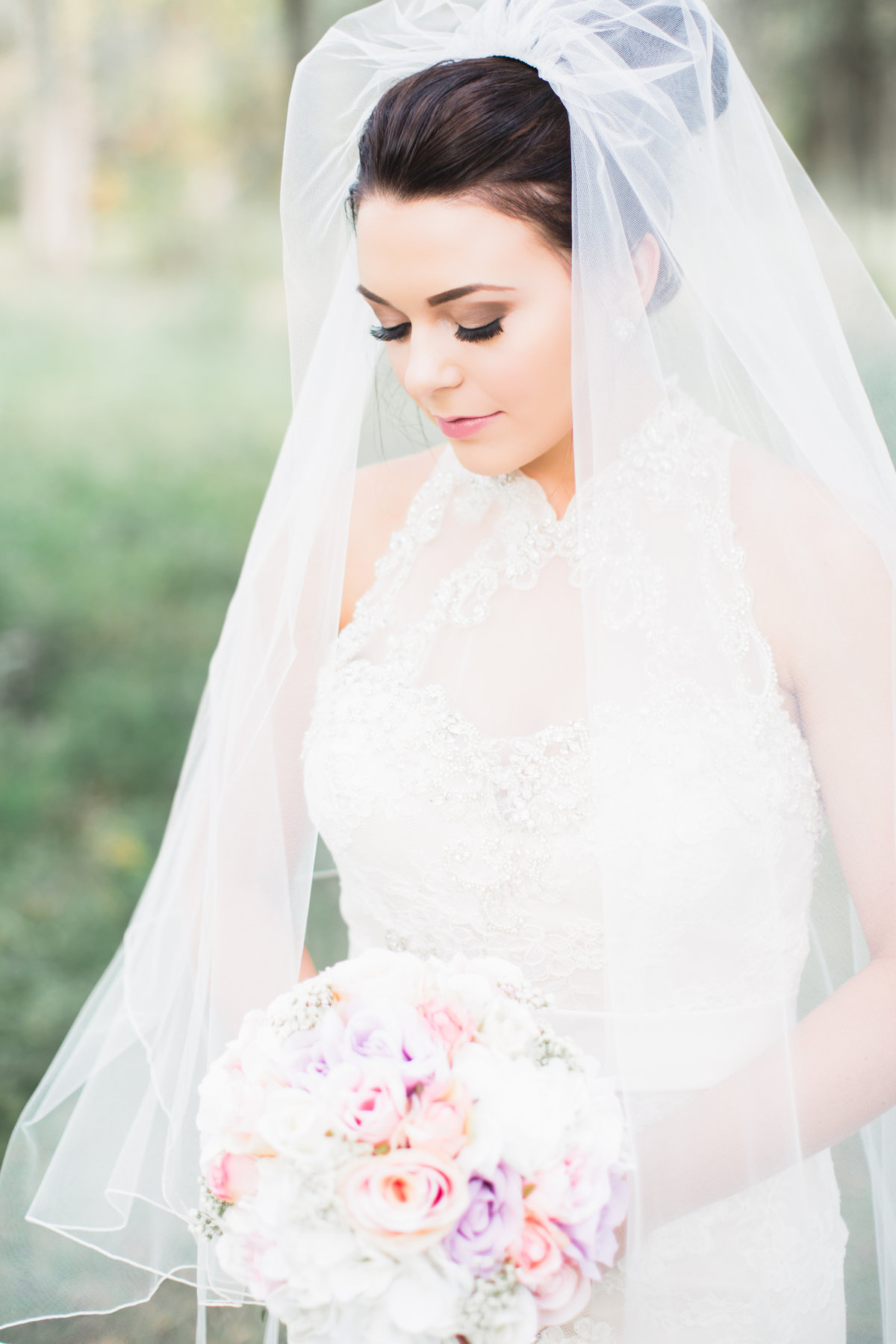 AsherCreek_Bridals-22