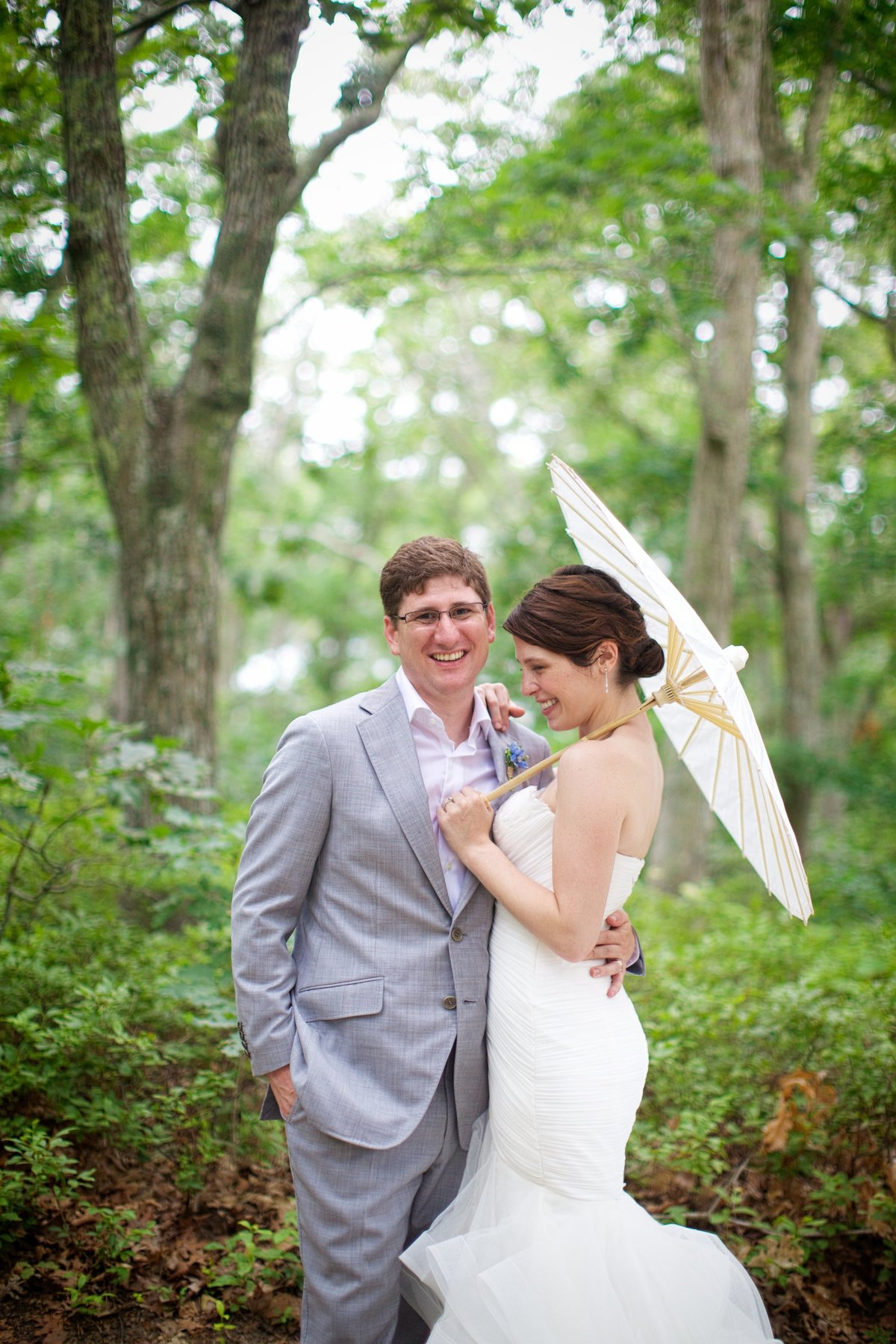 Marthas_Vineyard_Wedding 016