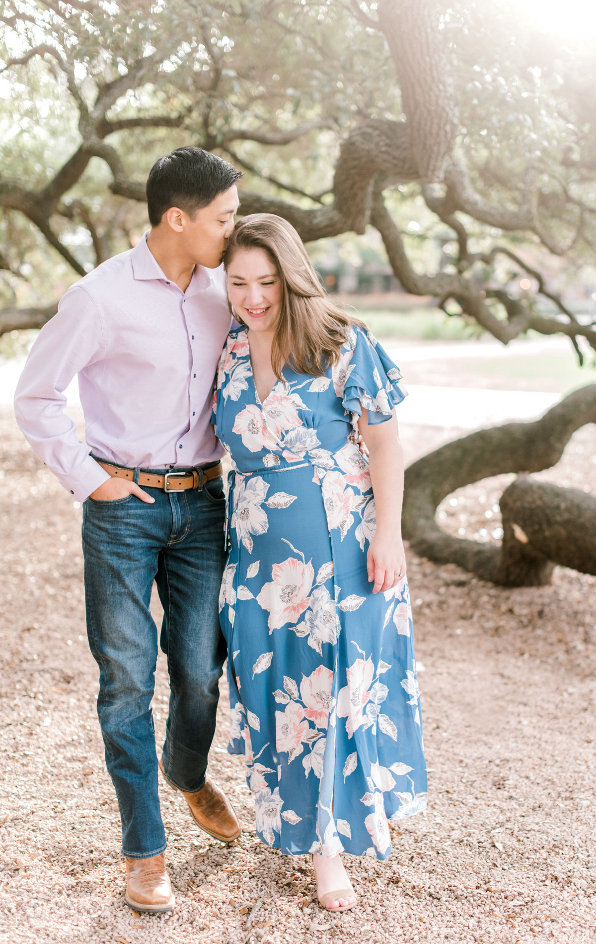 Mary+Sean Engaged-30a