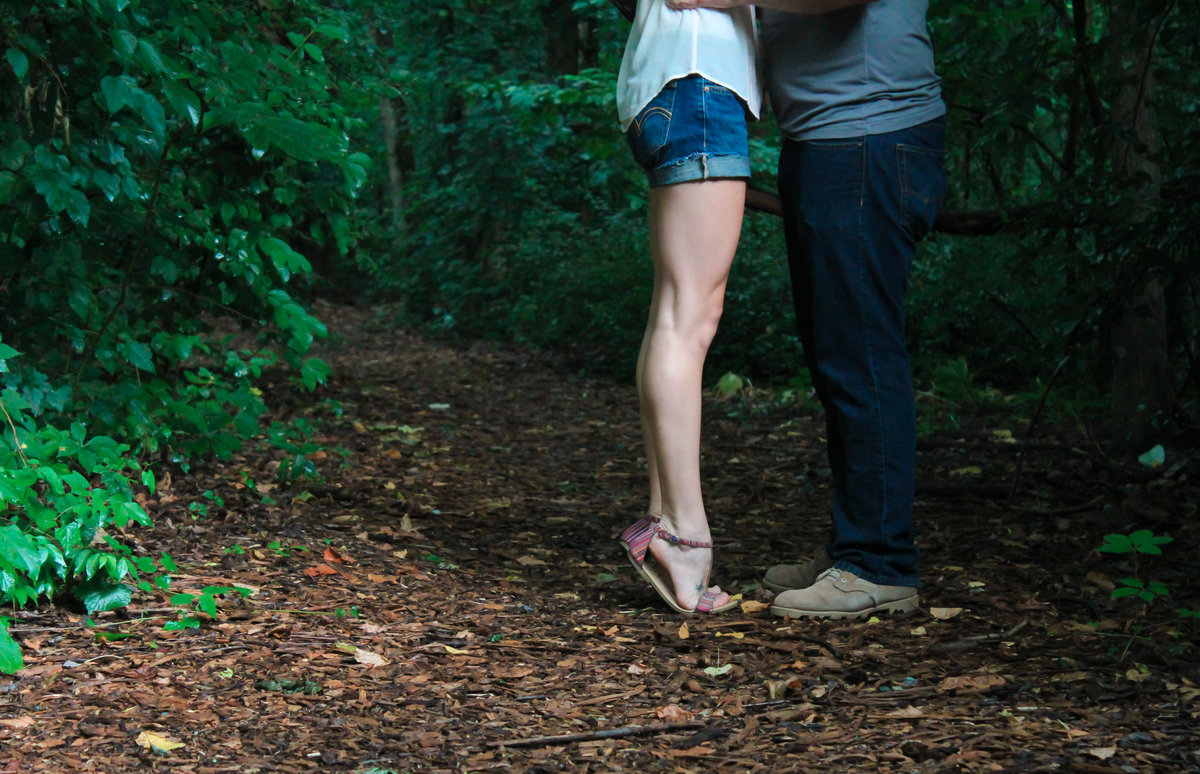 Engagement shoot 4