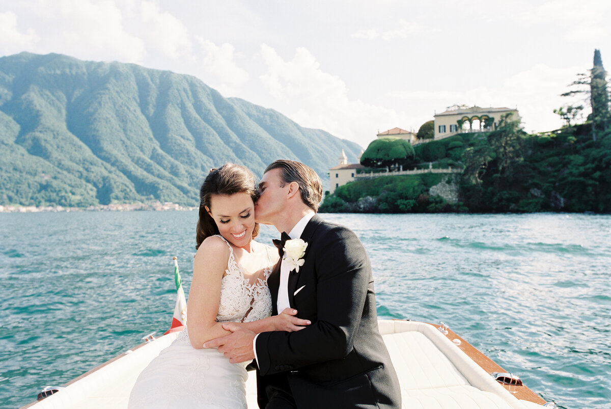 lake-como-italy-destination-wedding-melanie-gabrielle-photogrpahy-231