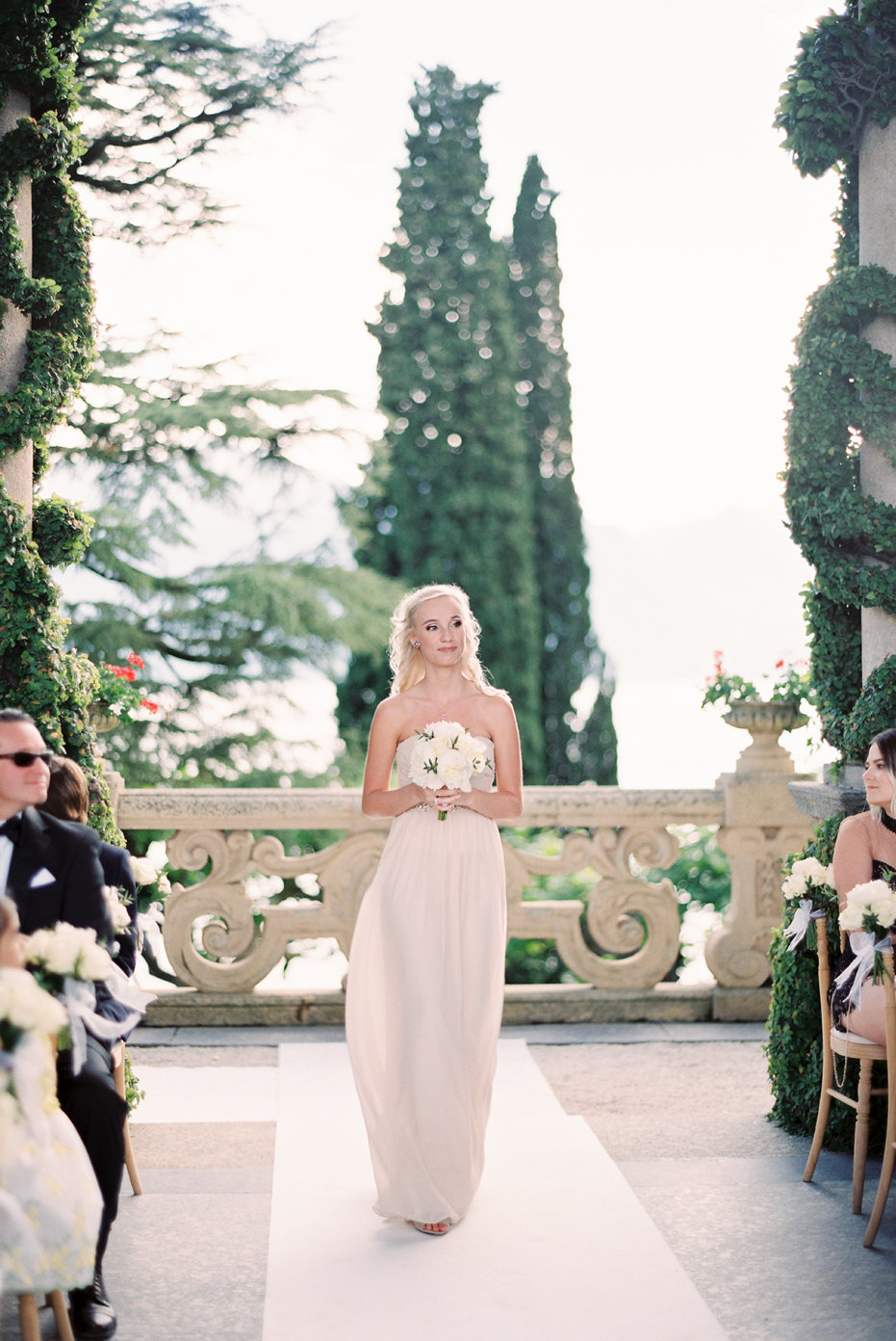 lake_como_italy_villa_balbianello_destination_wedding_melanie_gabrielle_047
