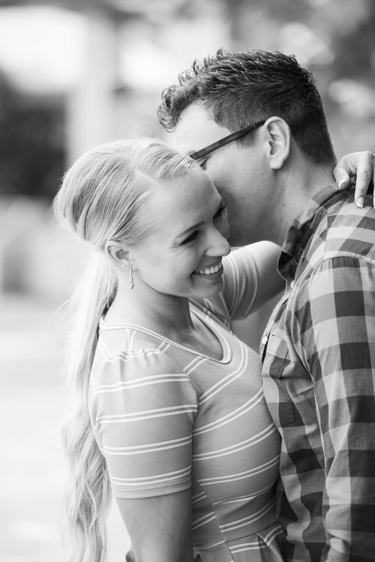 engagements-downtown-kc-0019