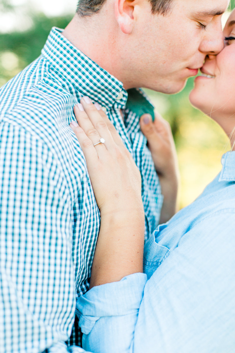 Classic-Preppy-Engagement-King-Family-Vineyard-6601