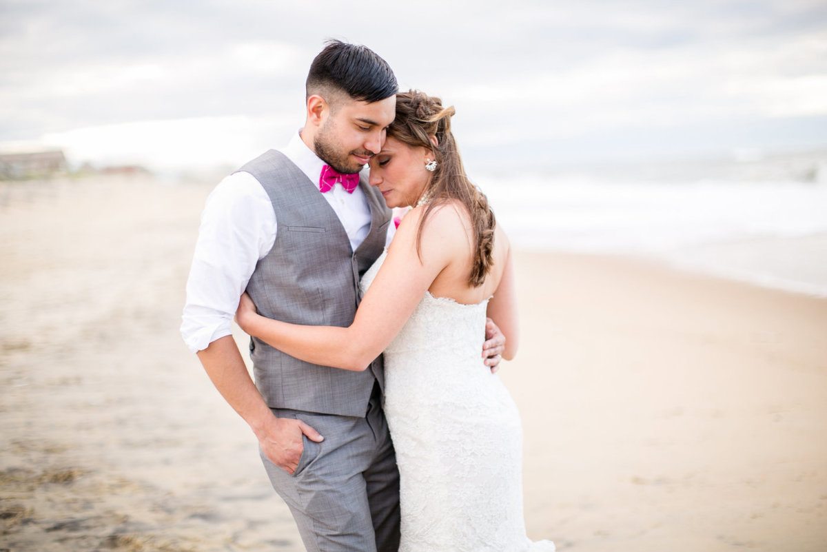 jennettes_pier_nags_head_obx_outer_banks_wedding_photo_amanda_hedgepeth_147