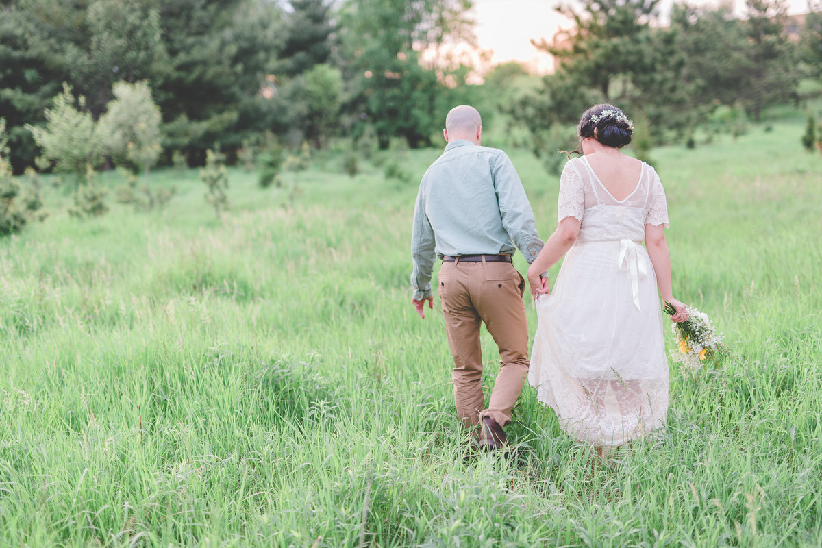 MikeAndFontaneEngaged_052516_WeeThreeSparrowsPhotography_237