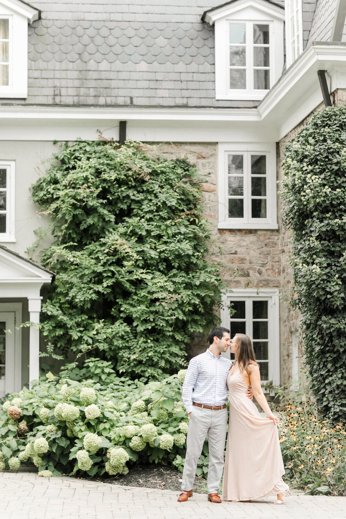 Virginia Wedding Photographer_0843
