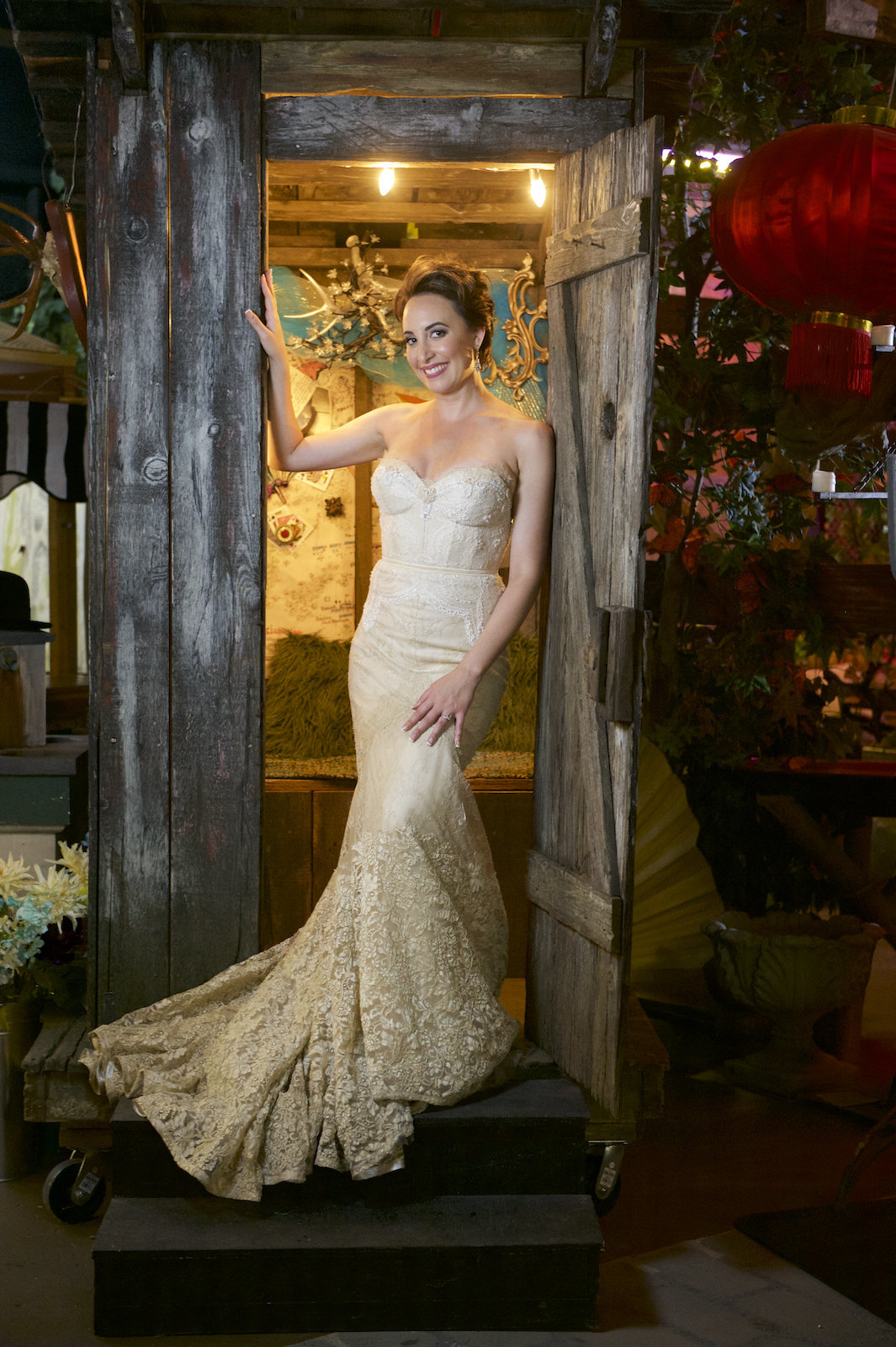 Marc Pagani Photography New Orleans Wedding portraits  180