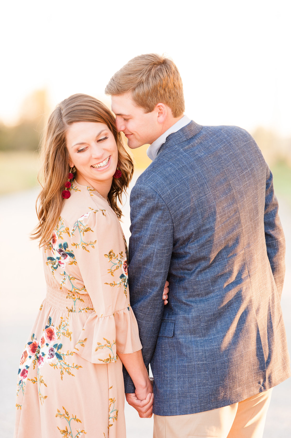 Hailey and Morgan | Engaged-0139