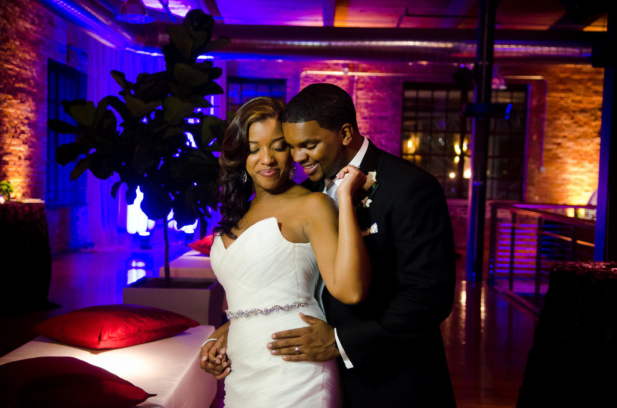 f8_raleigh_Wedding_photography0003