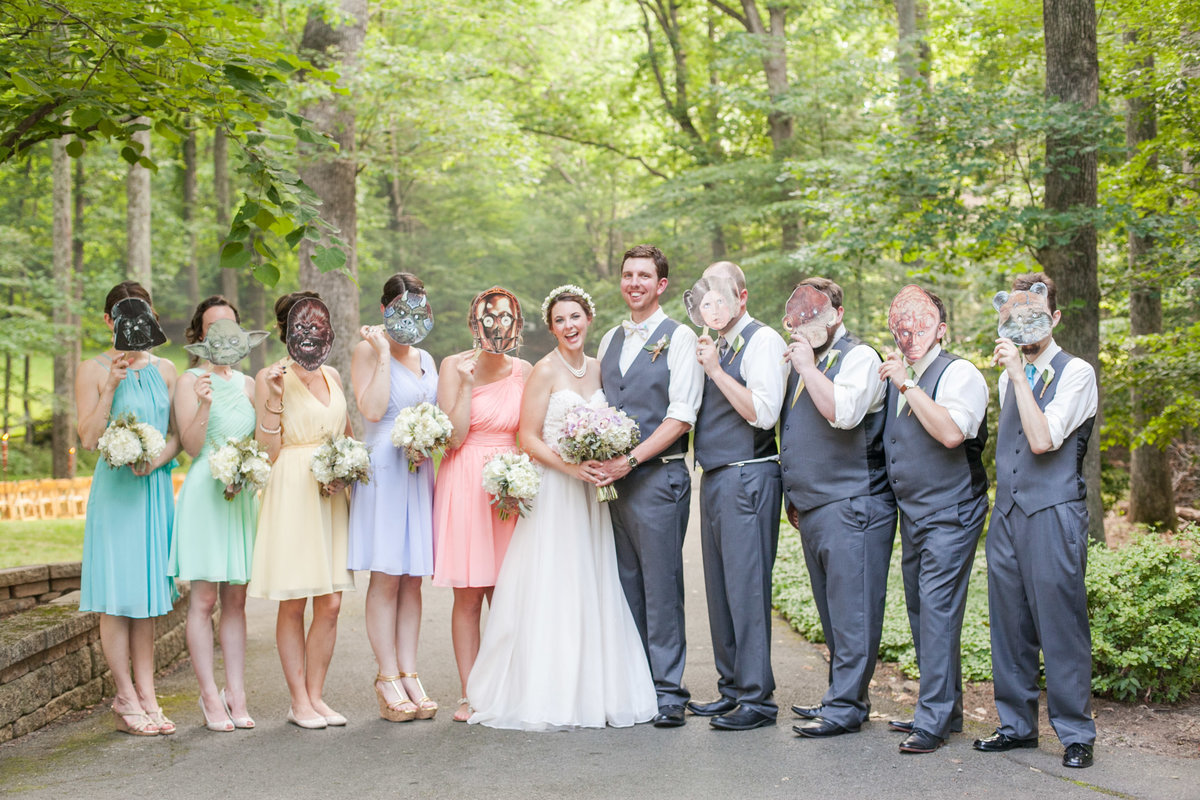 AlisonandJohnWedding-BridalParty-1-2
