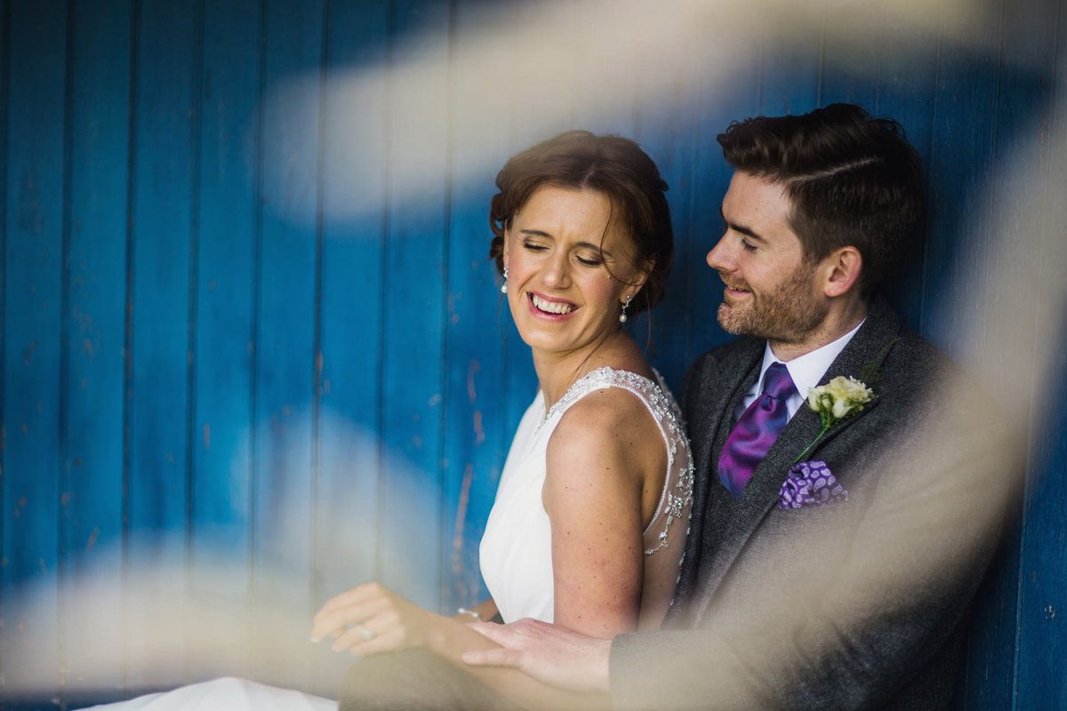 nicola & james-travor hall-483-2