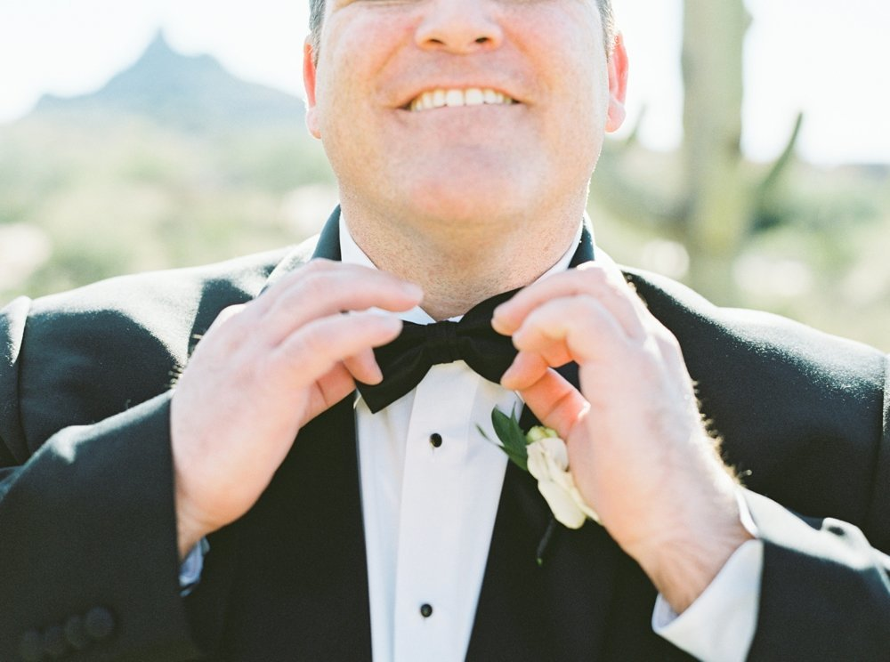 Scottsdale-Wedding-Photographer-Troon-North-Golf-Club_0424