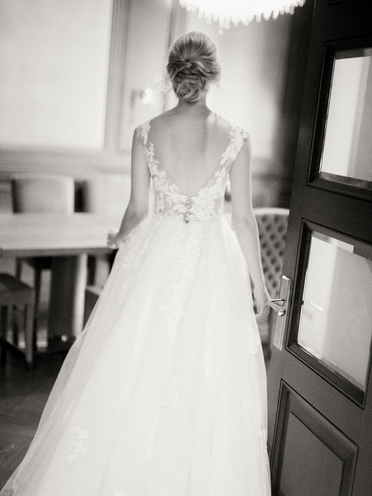 bridle_path_wedding-0017