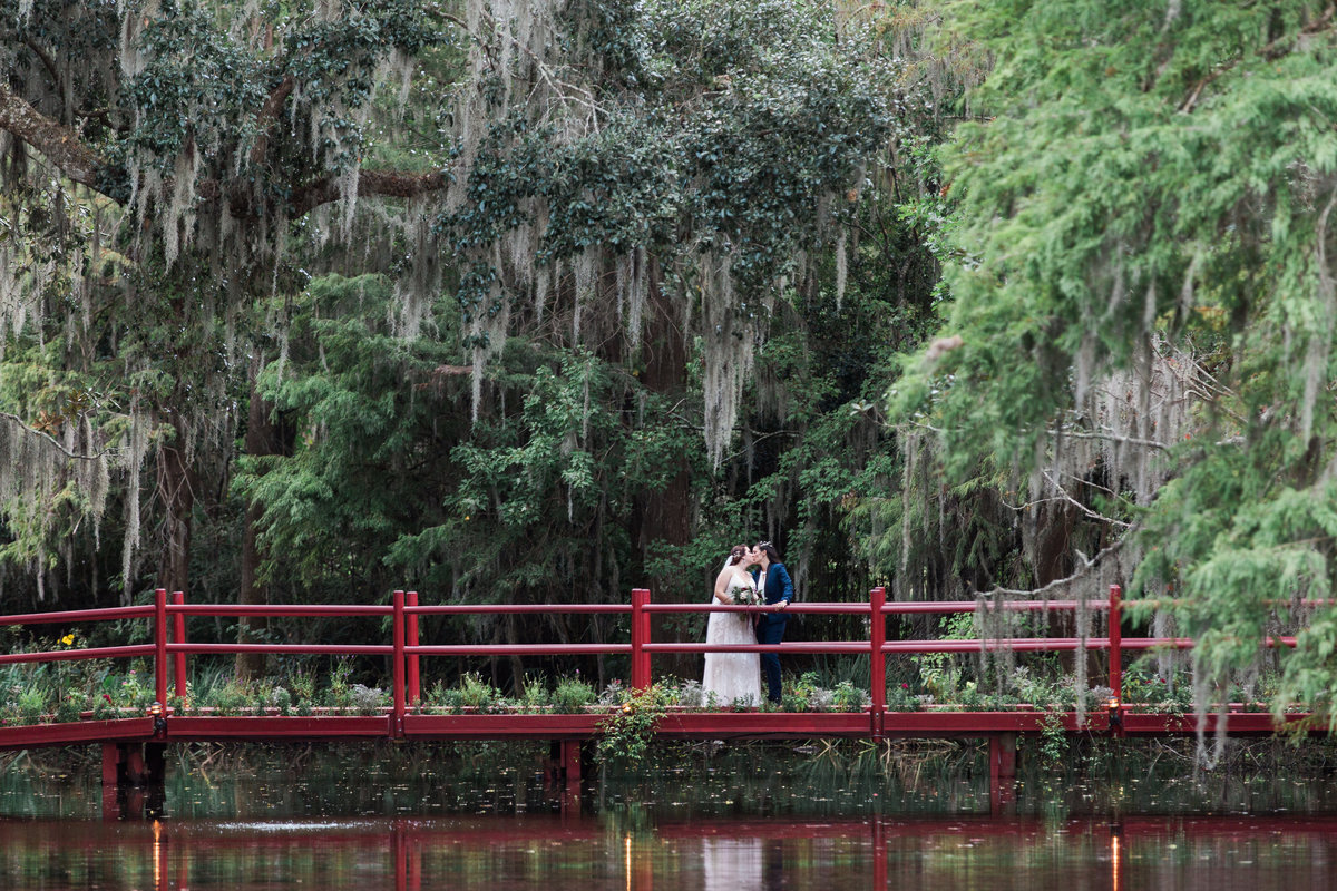 Jess Collins Photography Magnolia Plantation Wedding (520 of 733)