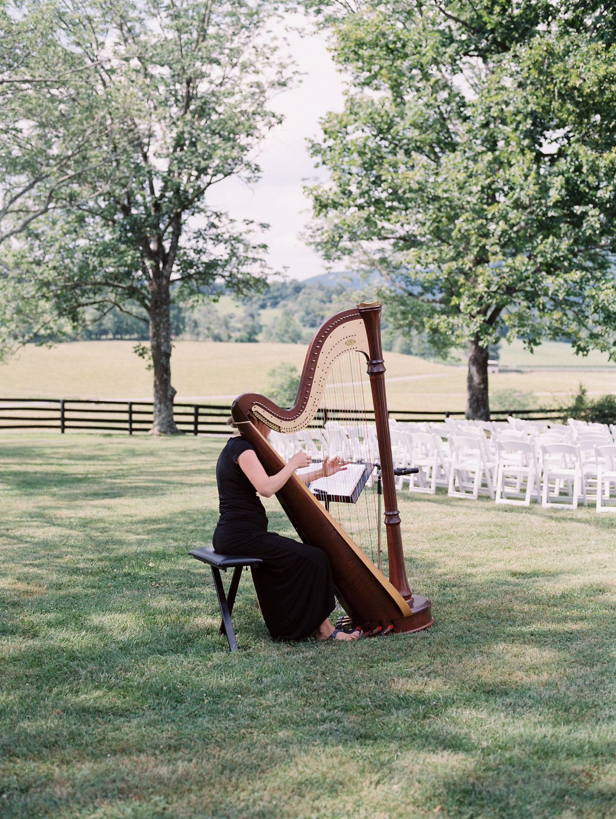 Marriott-Ranch-Virginia-Wedding-122