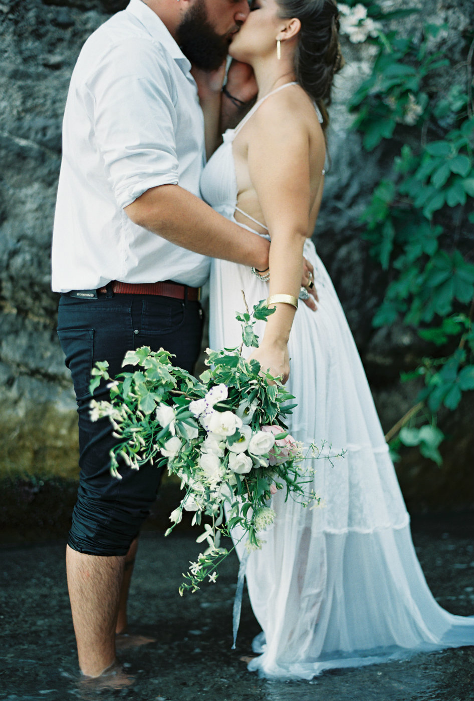 positano_italy_elopement_melanie_gabrielle_photography_114