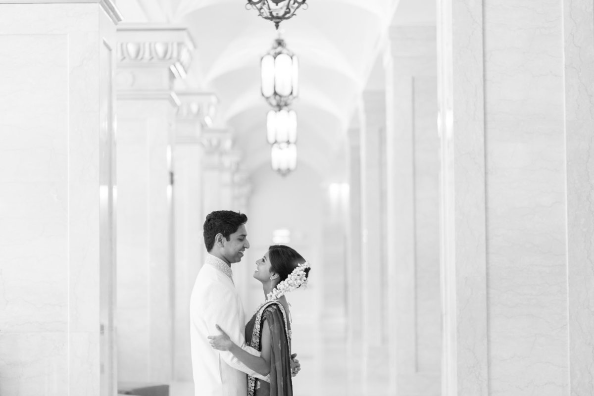 Harold-Washington-Library-South-Asian-Wedding-043
