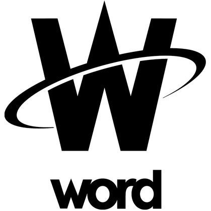 Word_Records_logo