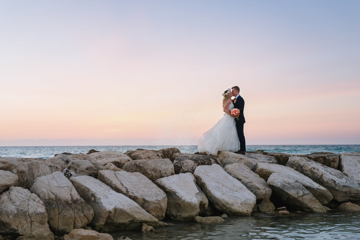 hyatt zilara rose hall montego bay Jamaica destination wedding