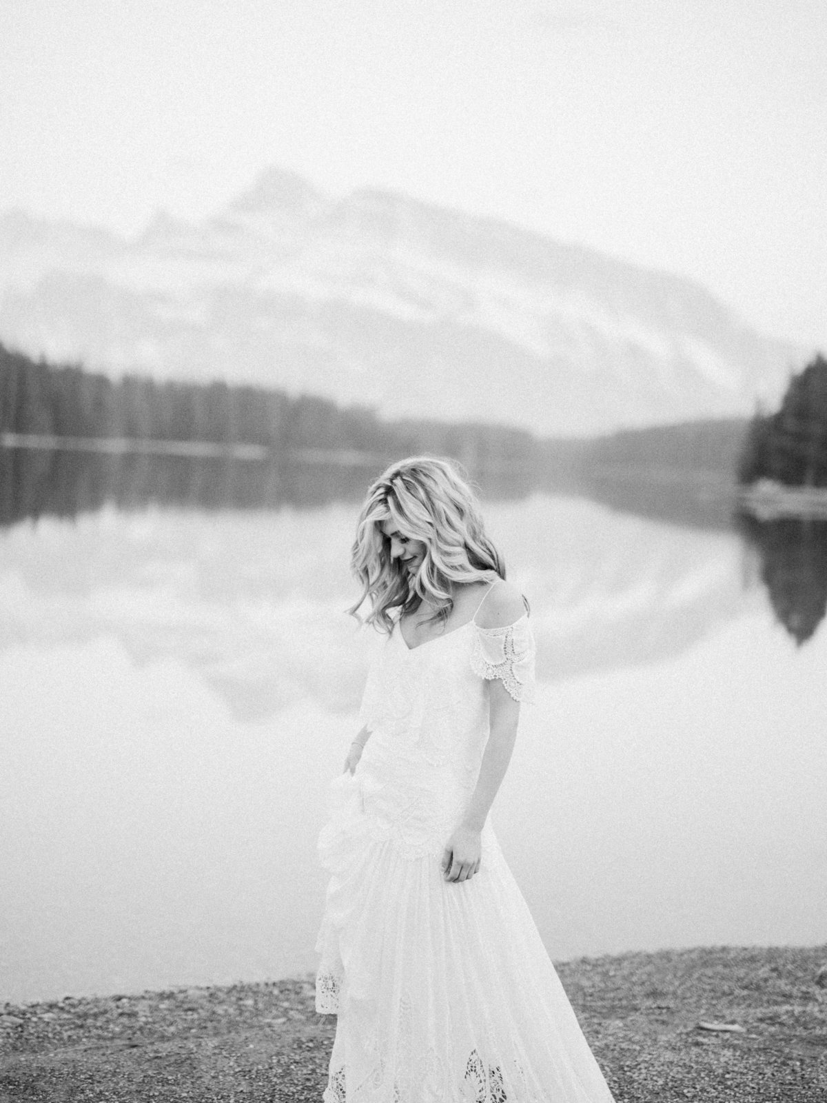 banff_wedding_inspiration-0067