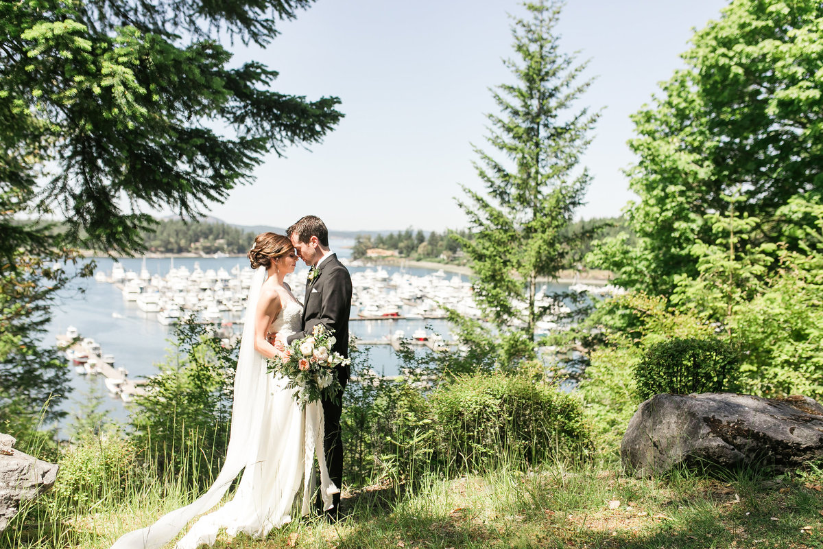 ashley-dave-roche-harbor-wedding478278