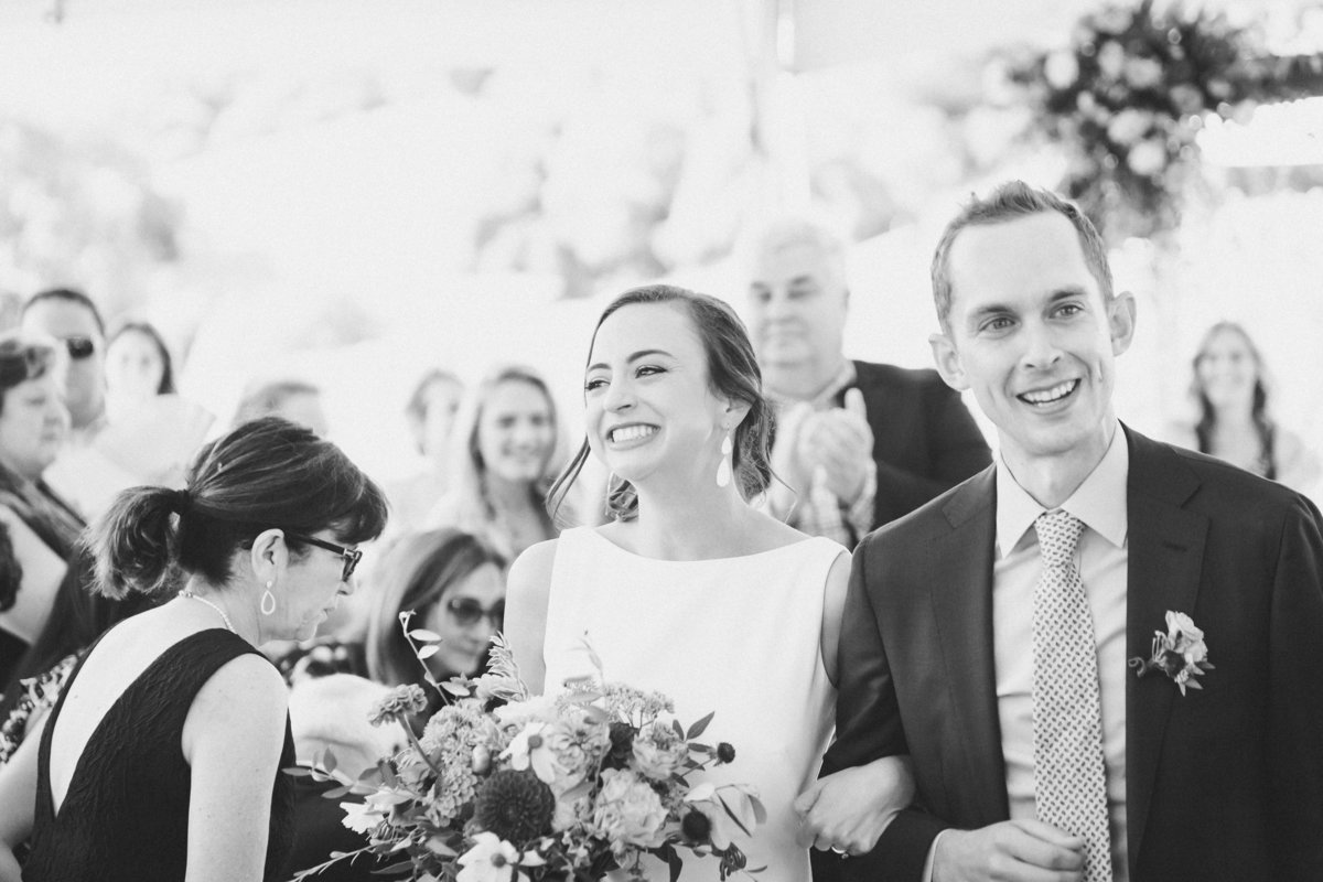 409-Isabelle+Jeff-7241