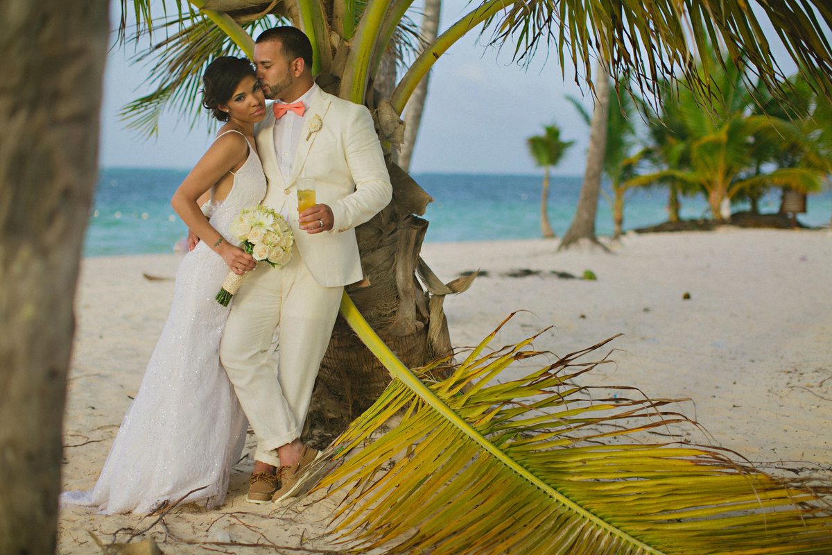 punta_cana_caribbean_wedding_photographer_139
