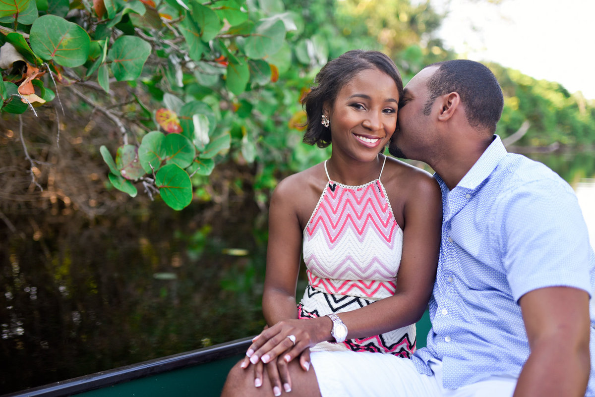 Fort Lauderdale Engagement Photographer006