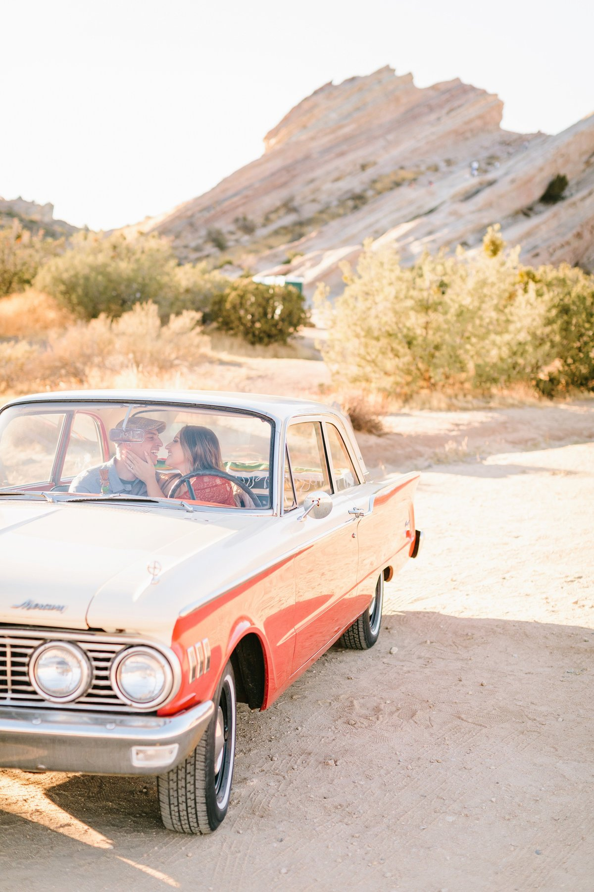 Best California Engagement Photographer_Jodee Debes Photography_025