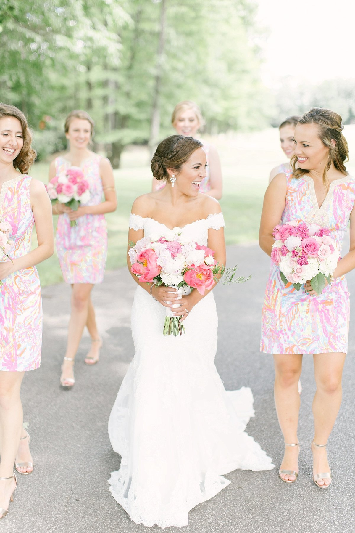 cleveland_ohio_wedding_photographer_barrington_country_club0017