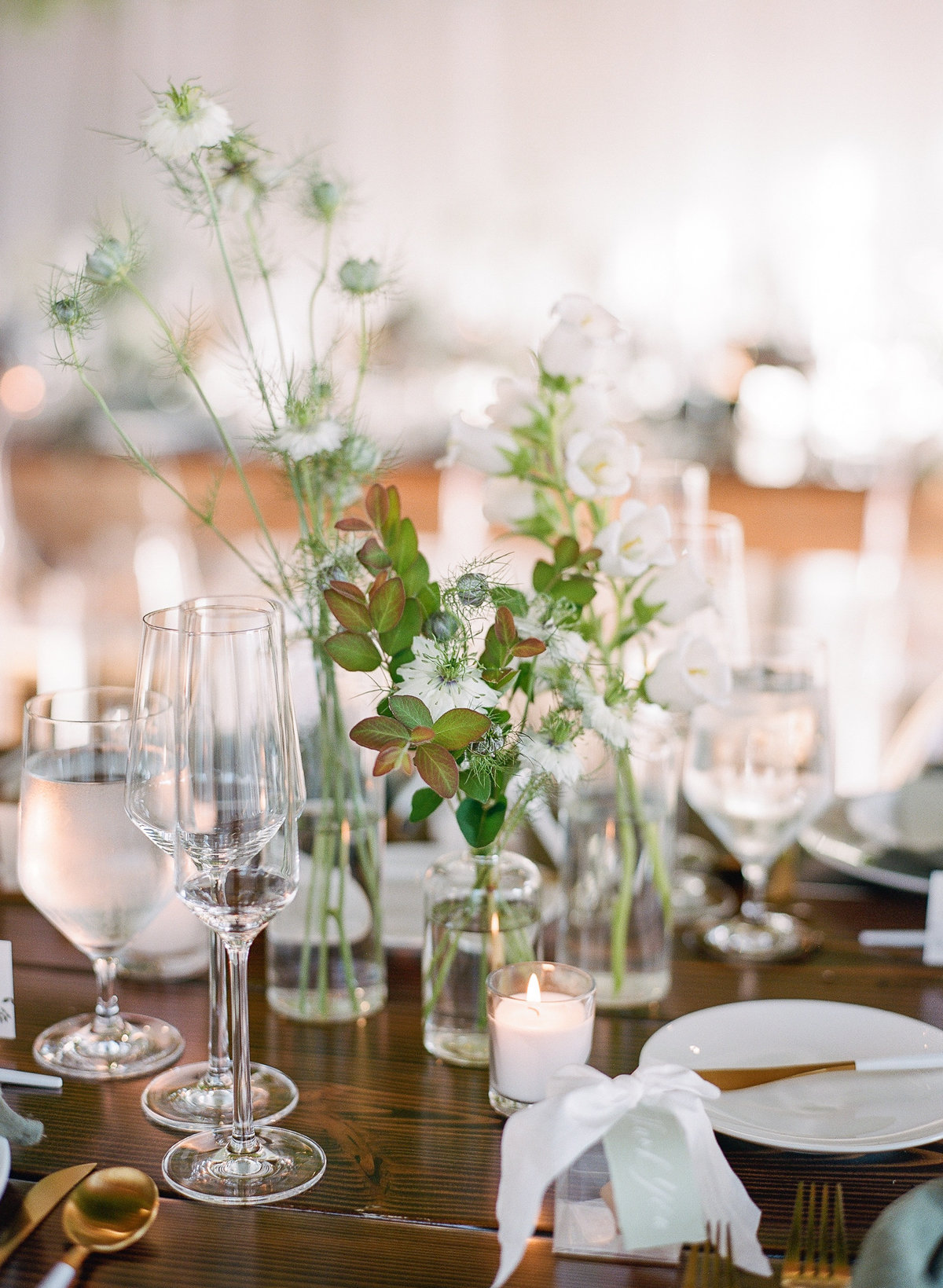 Seattle Wedding with Greenery-2