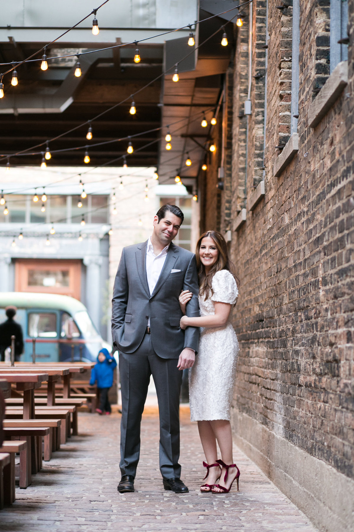 Soho-House-Wedding-031