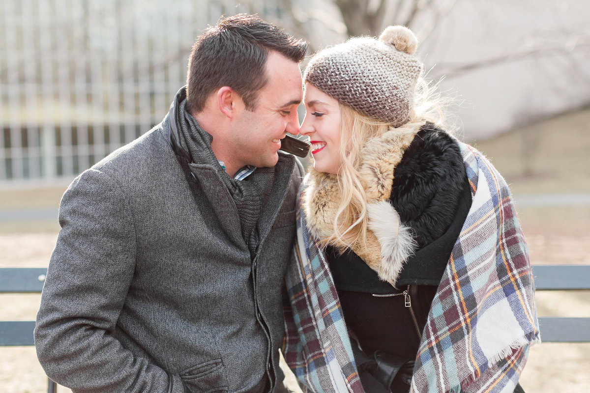 Jessica-Haley-Rye-New-York-Engagement-Photographer-Photo-10
