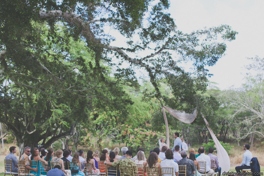 07.28.13_Lindsey & Raleigh_Dillingham Ranch_Hawaii_Wedding_Christina Heaston_Ever After Events_Shereen Shariq (84)