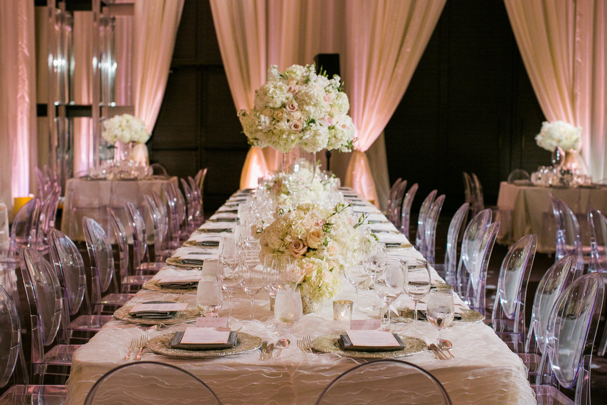 san_francisco_st_regis_hotel_luxury_wedding_039