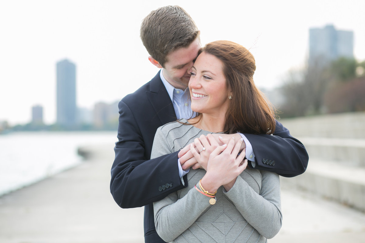 Montrose-Harbor-Engagement-09