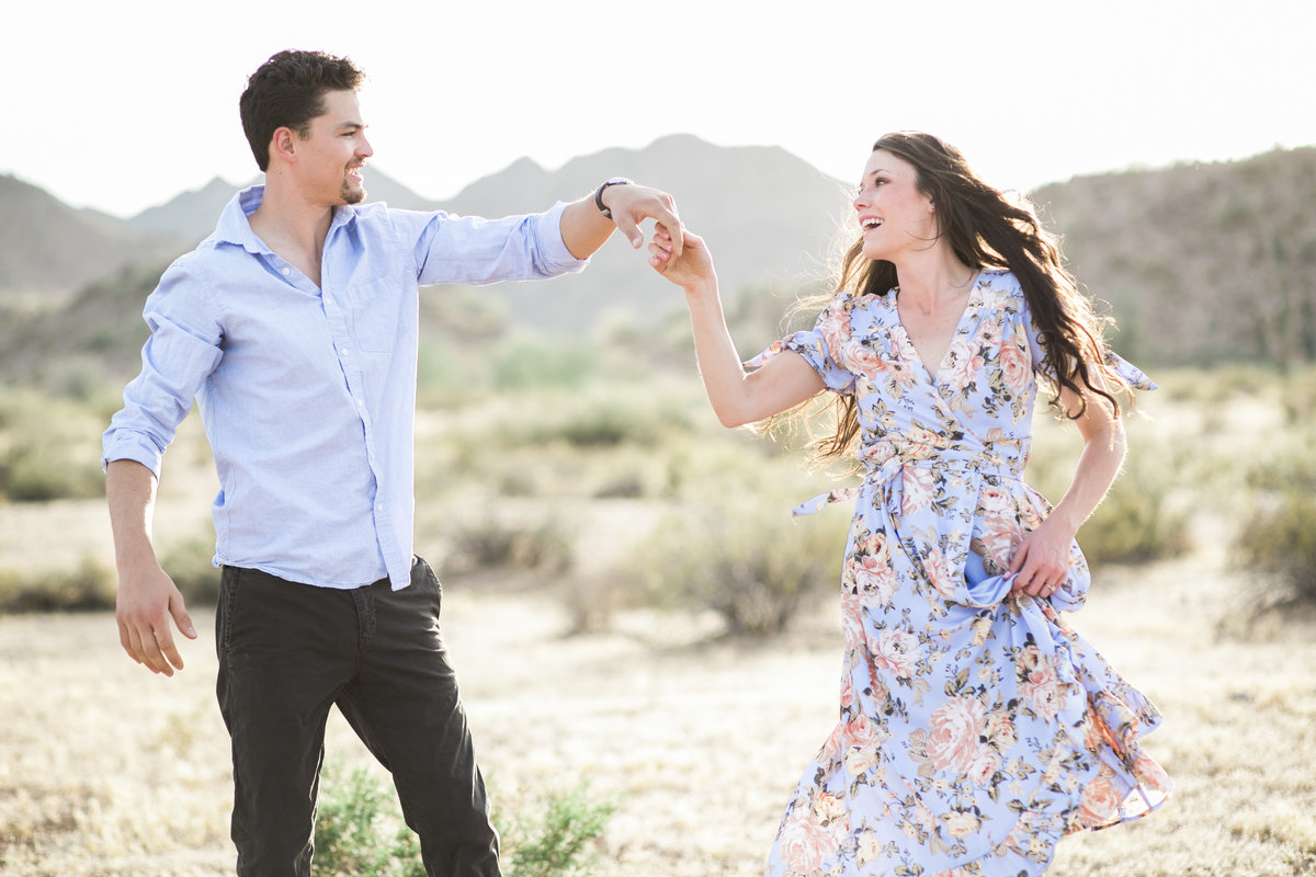 Ryan_Taryn_San_Tan_Mountain_Engagement_Gallery-53