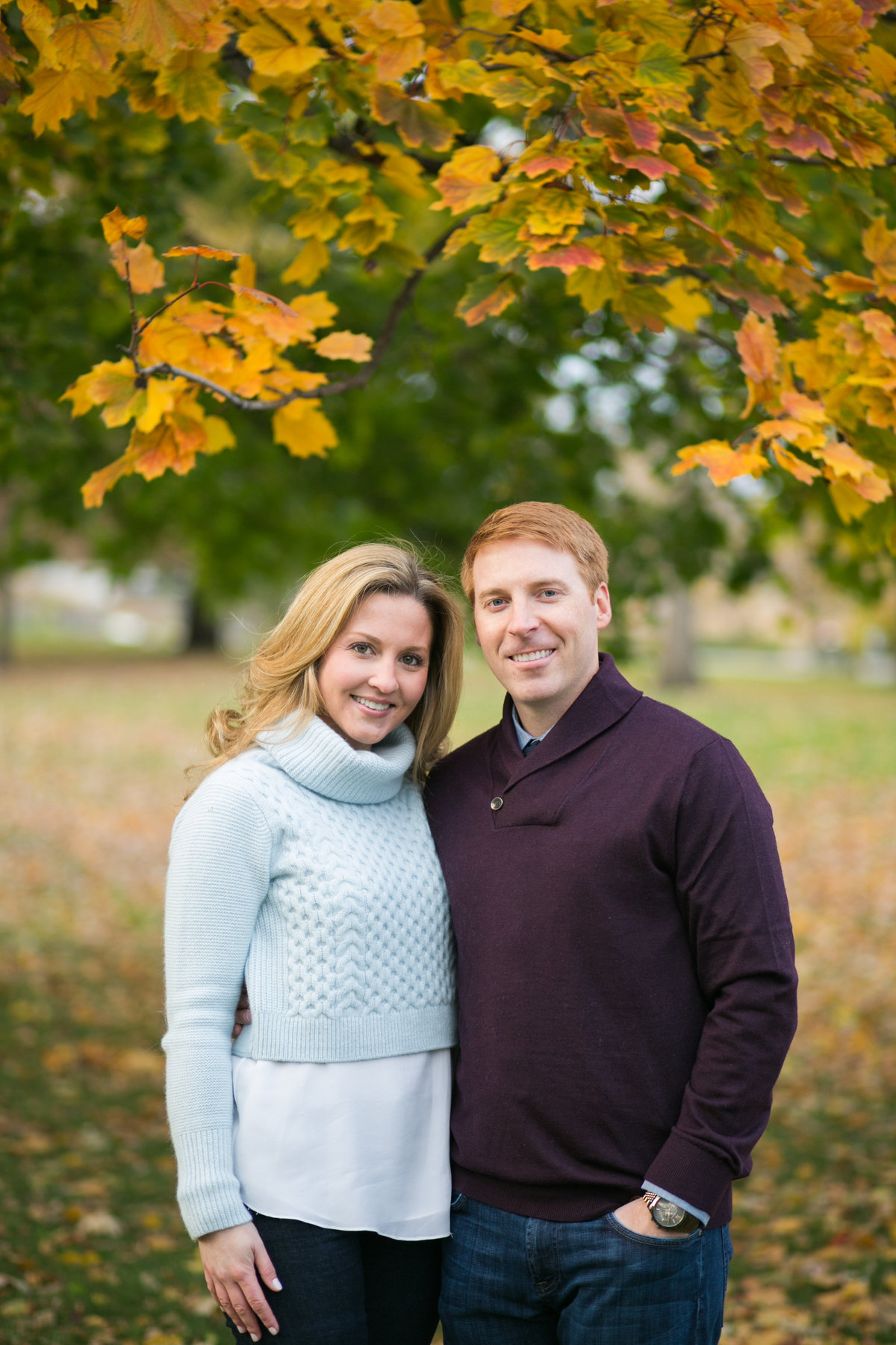 Fall-North-Avenue-Beach-Engagement-51