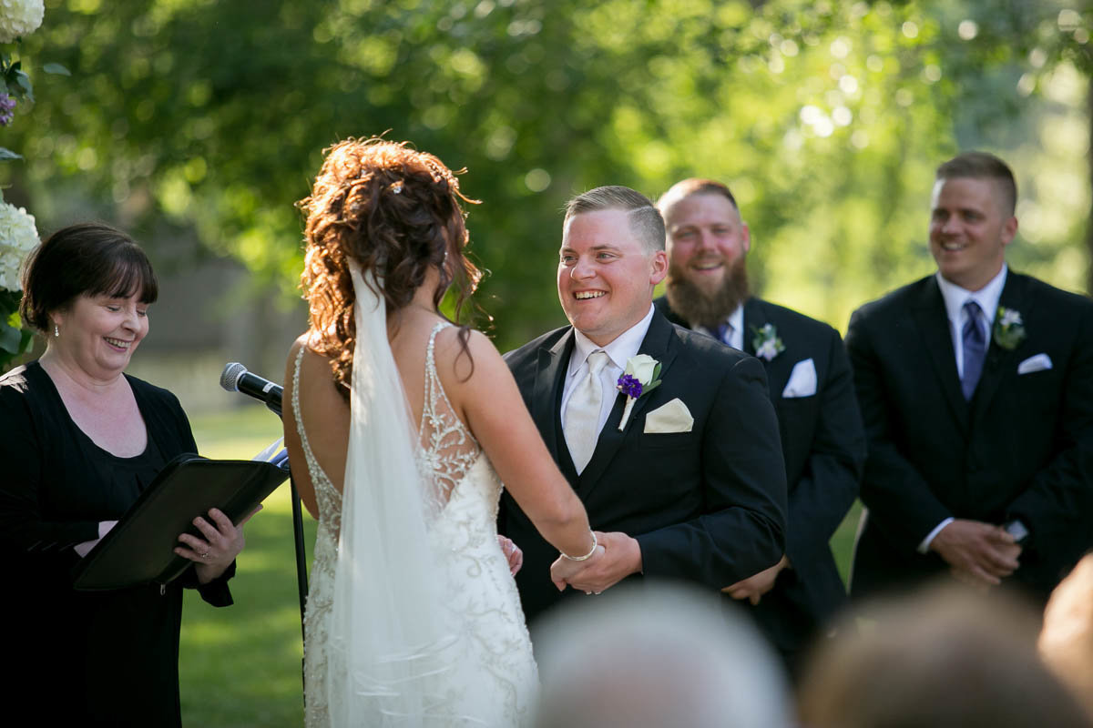 Ceremony photos, chicago illinois wedding photography, photographers, la grange, cook county, 60525 (25 of 32)